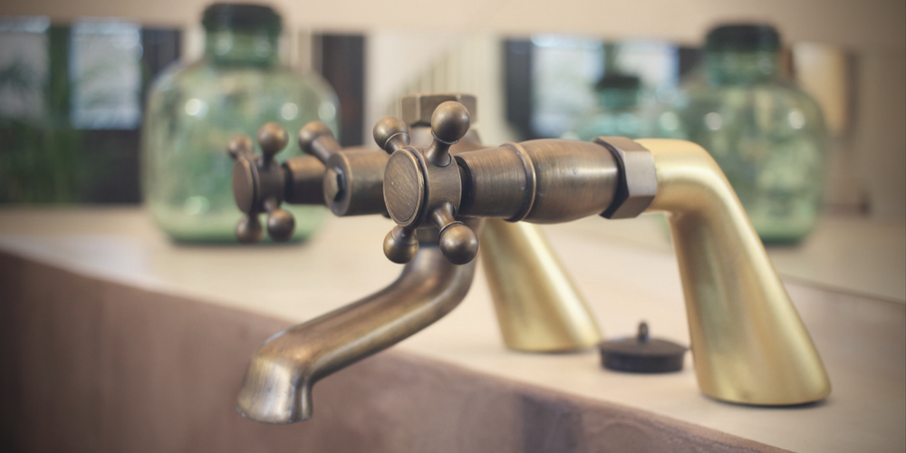 faucet - plumbing, plumber