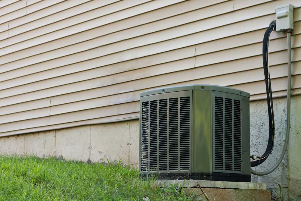 How to save money on HVAC installation costs